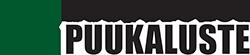 Haapaveden Puukaluste Oy Logo
